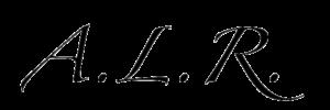 ミュージカル劇団レチラボ